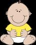baby-311706_640