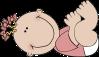 baby-33252_640