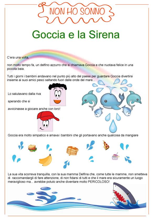 Goccia-1
