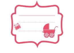 baby-1854408_960_720
