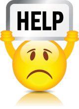 emiji help