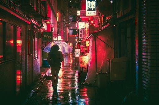 japan-2014619__340