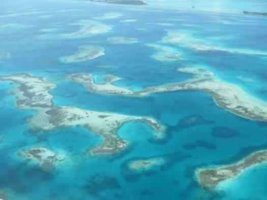 arcipelago-di-los-roques